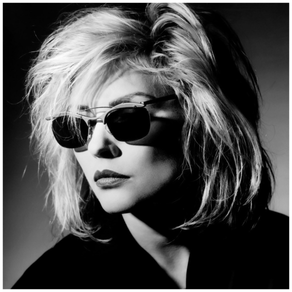 debbie-harry-eyework-1980s