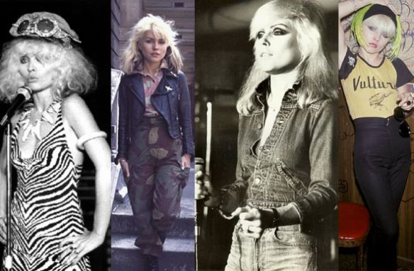 Debbie.Harry.