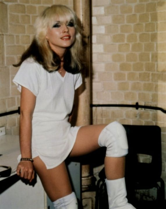 DebbieHarry4