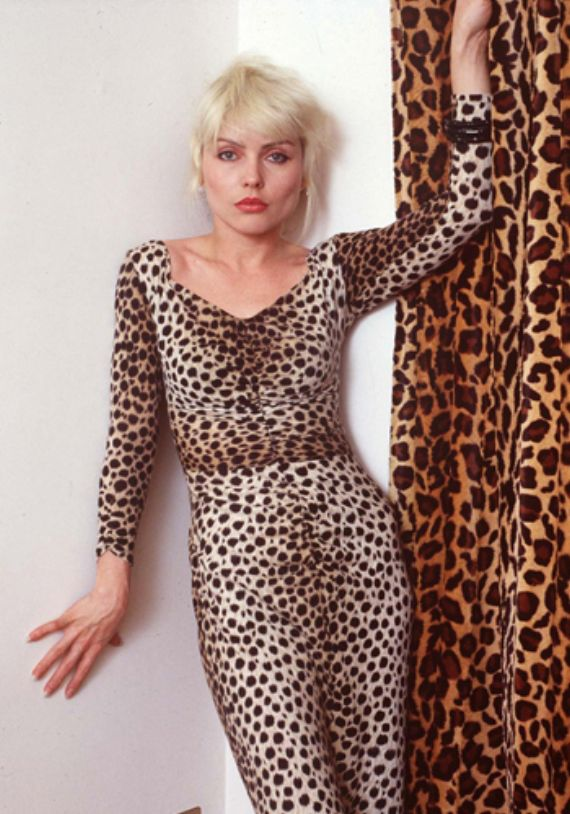 DebbieHarry7