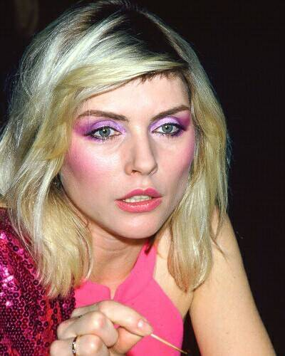 deborah_harry_45