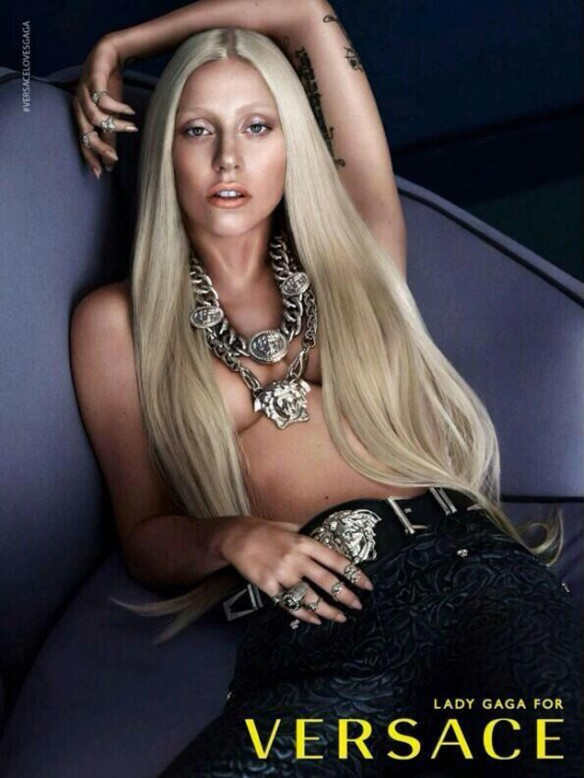 rs_634x845-140102084710-634.Lady-Gaga-Versace-Topless-Campaign.jl.010214